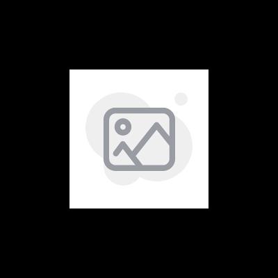 Cargador 2 USB MÁX. 4,8 AMP.